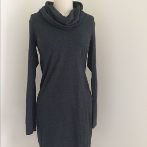 WHBM • NEW knit dress